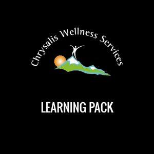 chrysalis-learning-pack